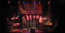 inToTos - a tribute to TOTO (2013)