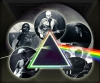 18. April 2020 -  Floyd Side Of The Moon